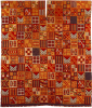 Sianna-textile.png